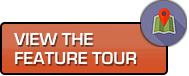 Feature Tour