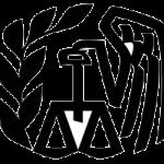 irs-logo-1