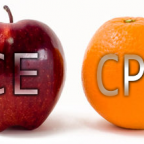 ce-vs-cpe-1