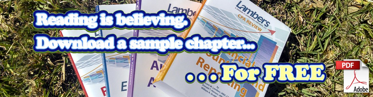 sample-cpa-book-1