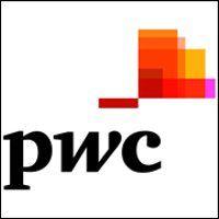 pwc-200x200