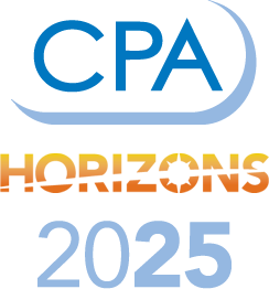 CPA-Web-Horizons_right_3c