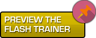 Flash Trainer
