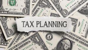 tax-planning-1