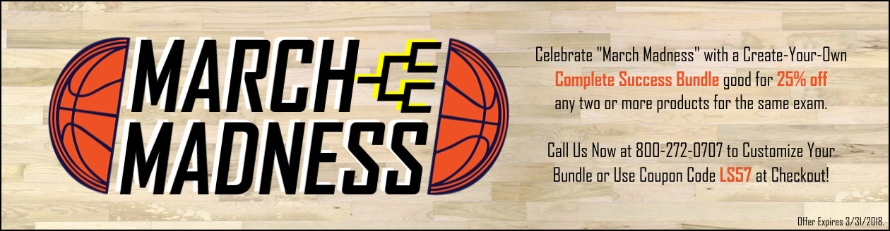 marchmadness-2018-03