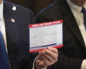 tax-postcard