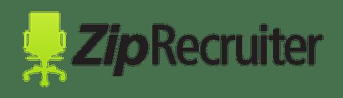 ziprecruiter-logo-1