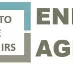 new-ea-logo-2